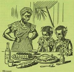 classiqafricains 12