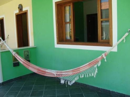Capoeira Village Discount