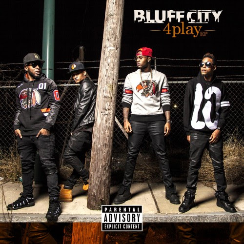 http://images.livemixtapes.com/artists/nodj/bluff_city-4_play_ep/cover.jpg