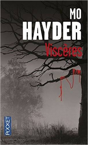 http://lesvictimesdelouve.blogspot.fr/2016/02/visceres-de-mo-hayder.html