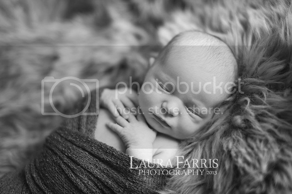 photo nampa-idaho-newborn-baby-photographer_zpsed3b6702.jpg