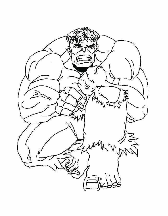 Flash Superhero Drawing at GetDrawings | Free download