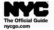 NYC Official Guide