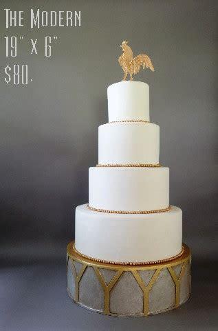 Original Designs   Chanticleer Wedding ArtChanticleer