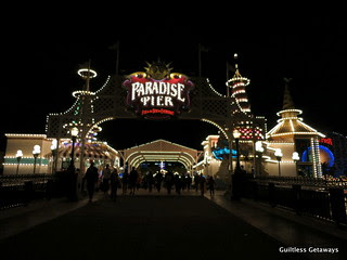 paradise-pier.jpg
