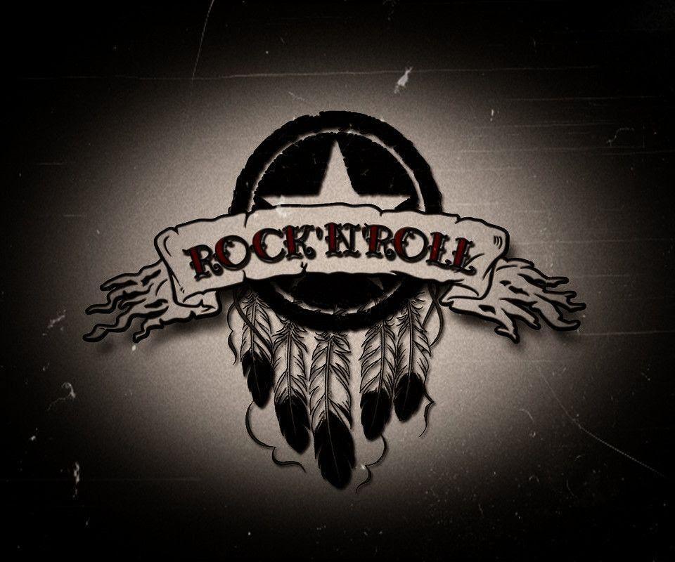 Rock Music Wallpapers - Wallpaper Cave