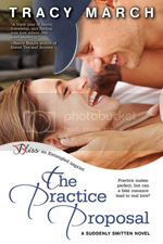 ThePracticeProposal-M photo ThePracticeProposalM_zps63dc5134.png