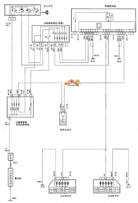 Diagram  Citroen Xsara Picasso 2005 Fuse Box Diagram Full Version Hd Quality Box Diagram