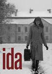 Ida | filmes-netflix.blogspot.com