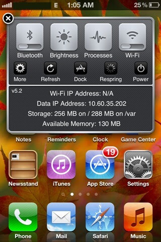 SBSettings-cydia-ajustar