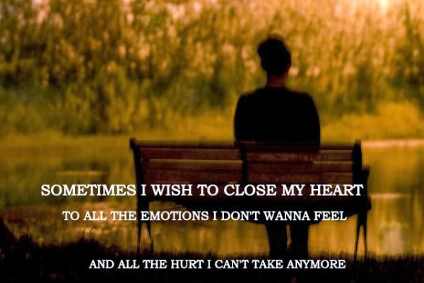Famous Sad Alone Quote That Will Inspire You Themes Company