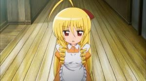 Boku no pico episode 4 english dubbed