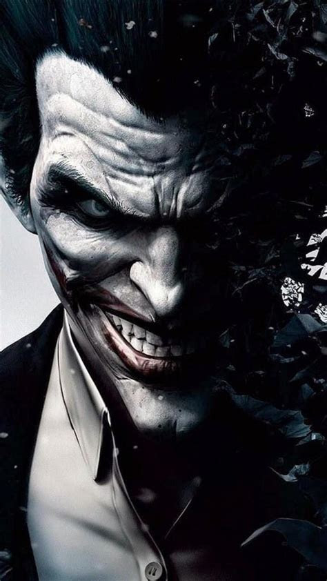 joker hd iphone wallpaper gallery