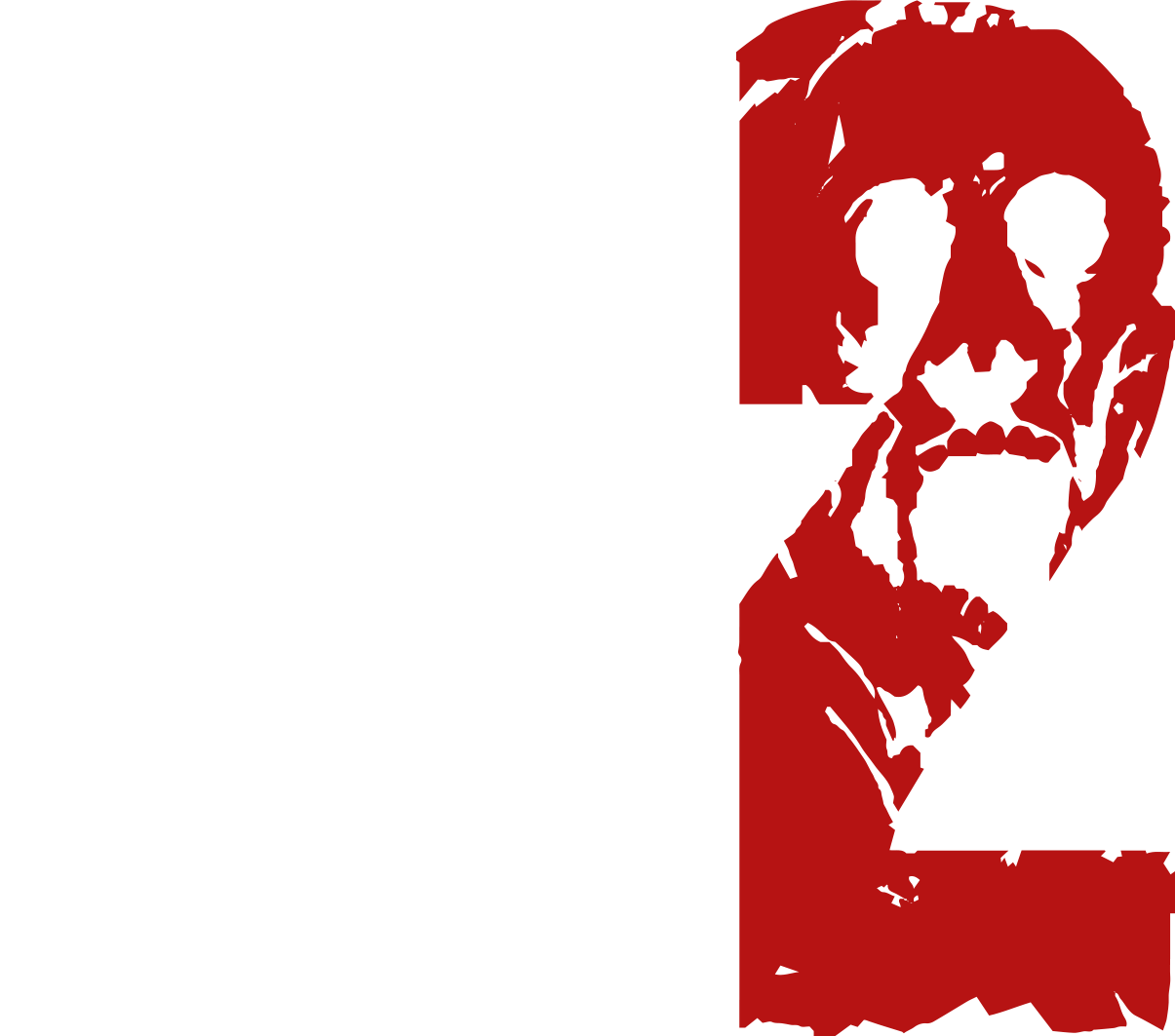 Steam No More Room In Hell No More Room In Hell 2 Official