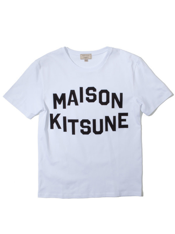 525-Maison-Kitsune-Maison-Kitsune-Print-T-Shirt