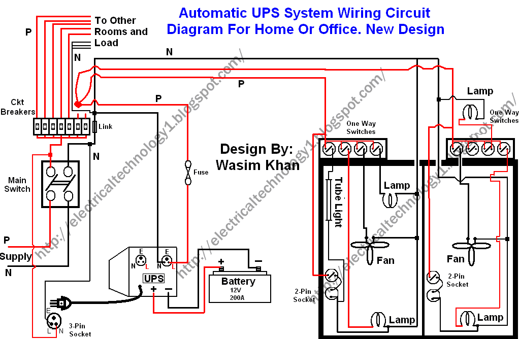 Electrical wiring book download in hindi wiring solutions amazing house wiring images pictures inspiration electrical asfbconference2016 Choice Image