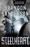 Steelheart (Reckoners, #1)