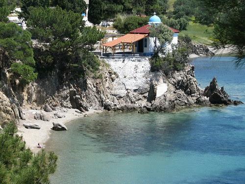 Agios Ermogenis
