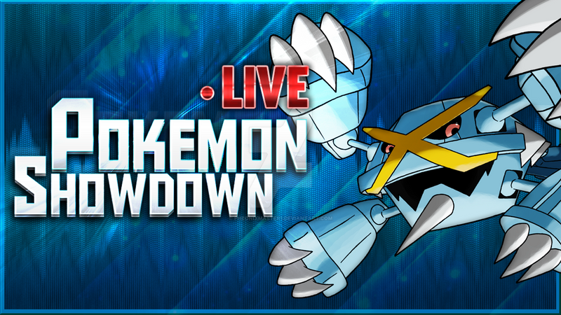Pokemon Showdown Unblocked Images  Pokemon Images