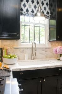 Posts similar to: Siena single sink console, Pottery Barn, 22 ...