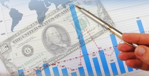 αμερικανική-οικονομία