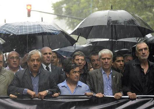 18f-marcha-por-nisman-2007814w645
