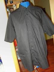 whiplash-mens-dress-shirt-f