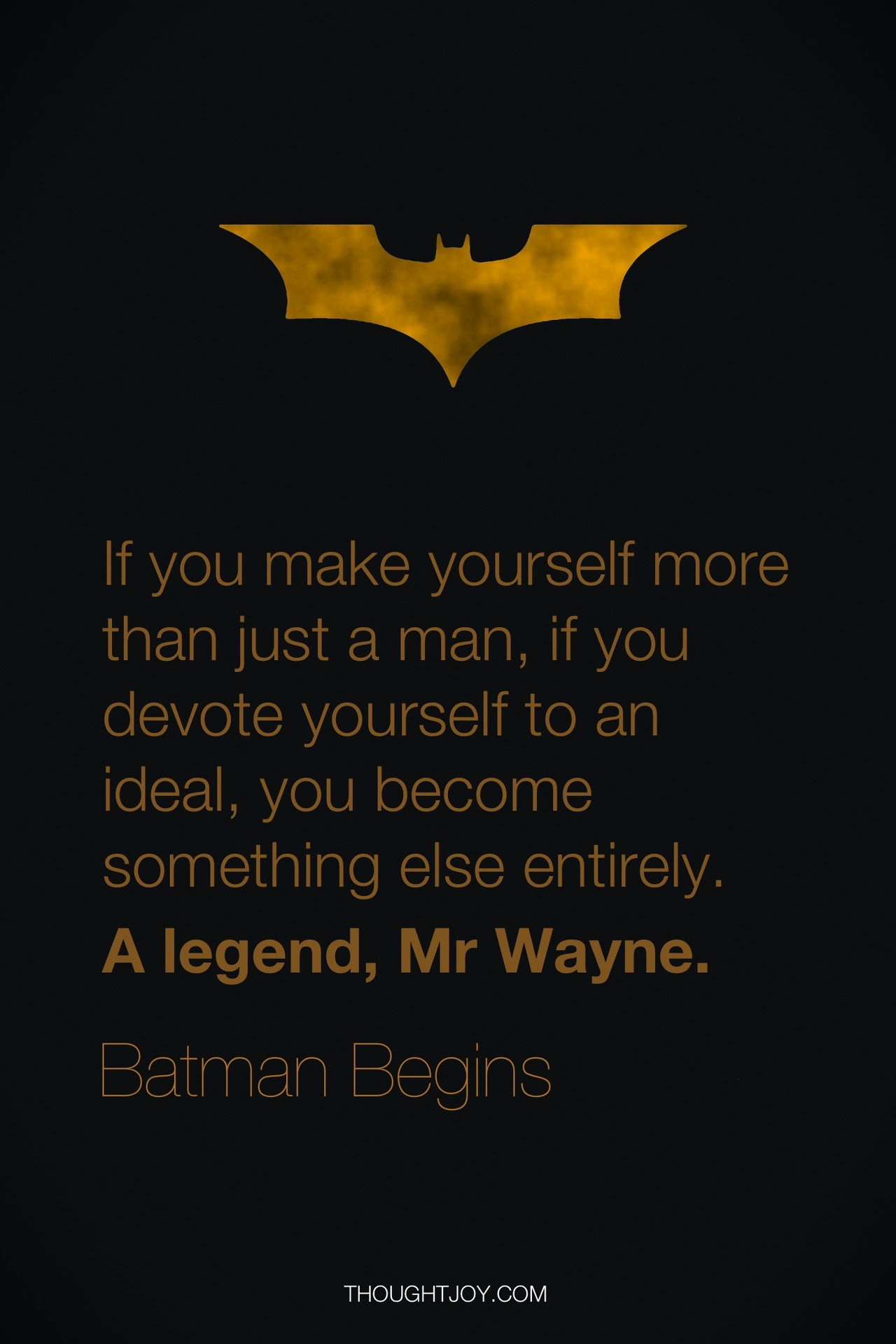 Quotes About Childhood Heroes 32 Quotes