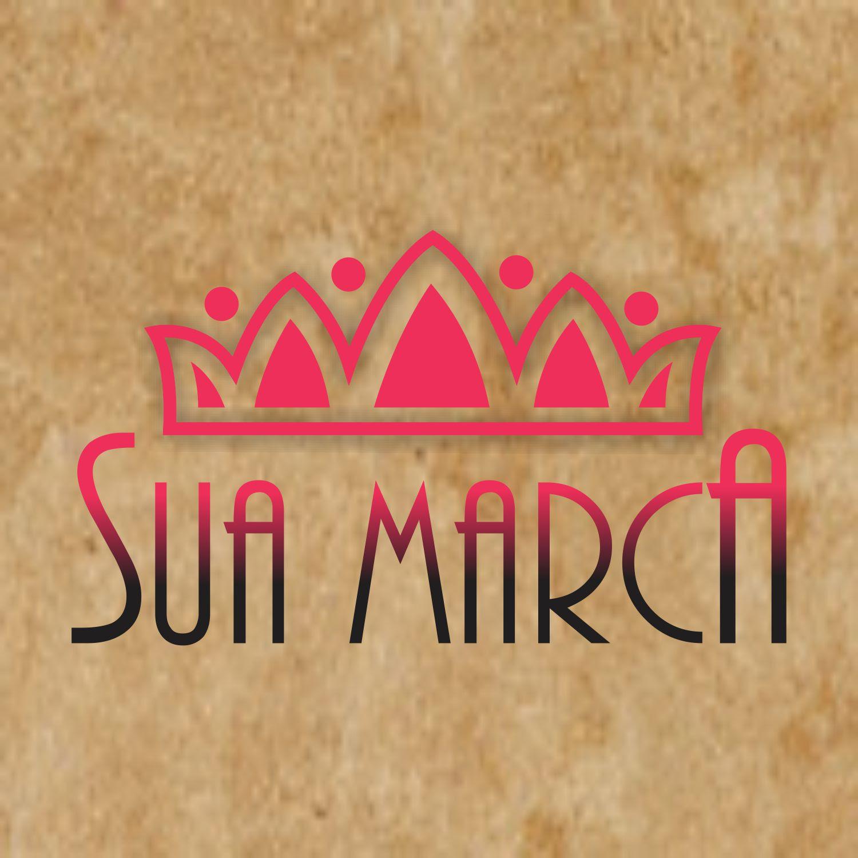 http://img.elo7.com.br/product/original/9B3041/logo-para-loja-de-roupas-ou-cosmeticos-logo-para-loja-de-roupas.jpg