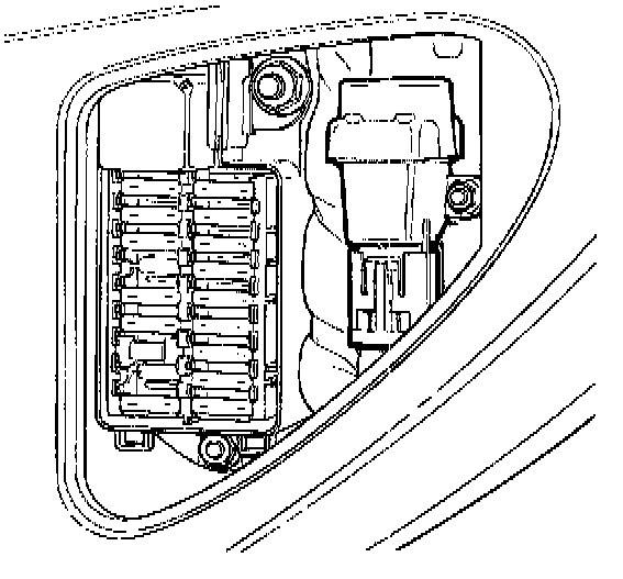 2003 Jaguar Xkr Fuse Box Wiring Diagram Schema Glow Energy A Glow Energy A Atmosphereconcept It