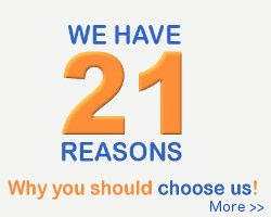 PPI ReClaim & Rejected PPI Claim Specialists - No paperwork needed PPI Claims & Rejected PPI ...