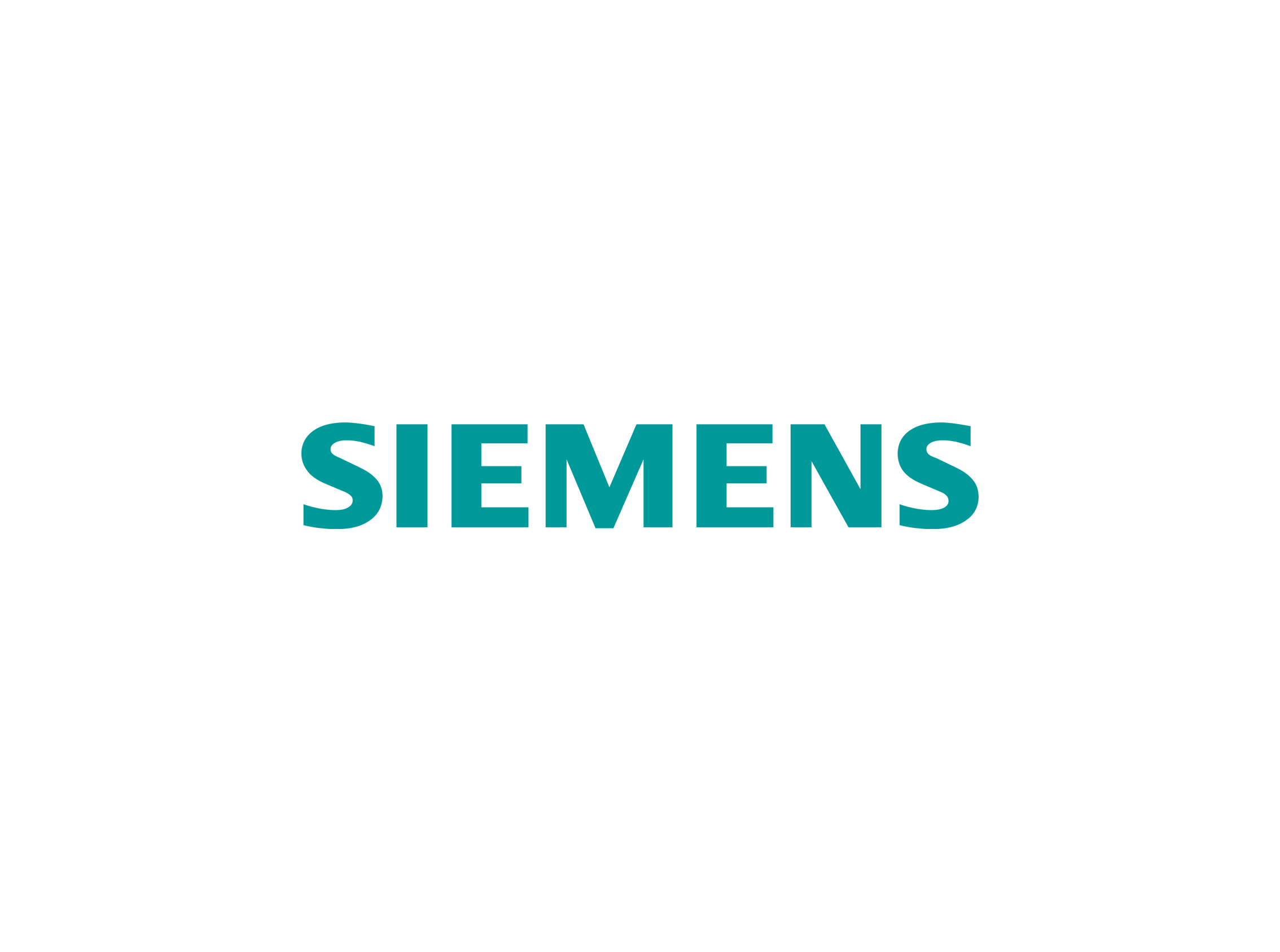 Training Manager at Siemens Nigeria