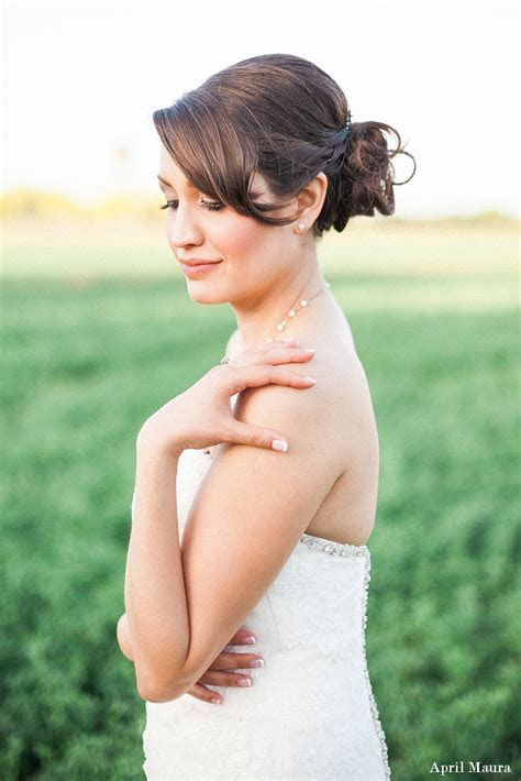 The Whispering Tree Ranch Wedding: Michael   Amy   St