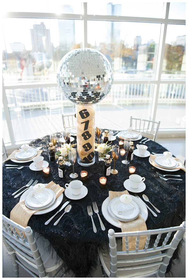 Unique New Years Eve Party Decoration Ideas Custom Love Gifts