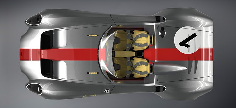 jannarelly-design-1-concept-car-designboom-06