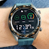 Huawei Watch GT Active – Now (just) less than £100