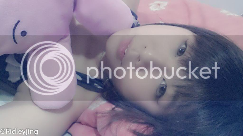 photo blog-120_zps32e0c42e.jpg