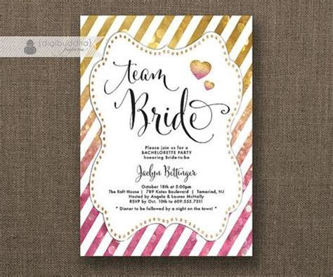 Pre wedding Projects with Digibuddha and Cantoni Font