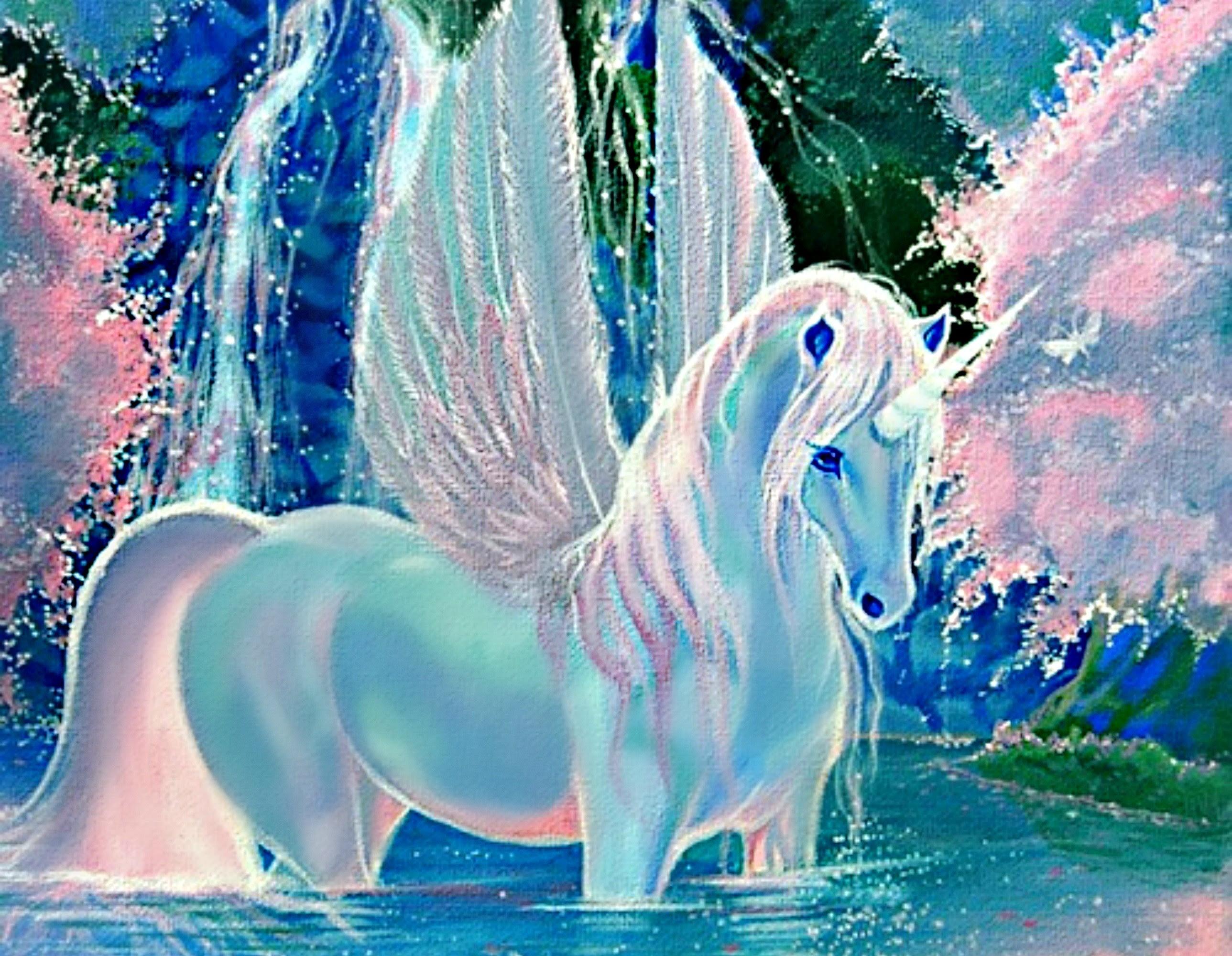 28 terbaru gambar wallpaper hp unicorn