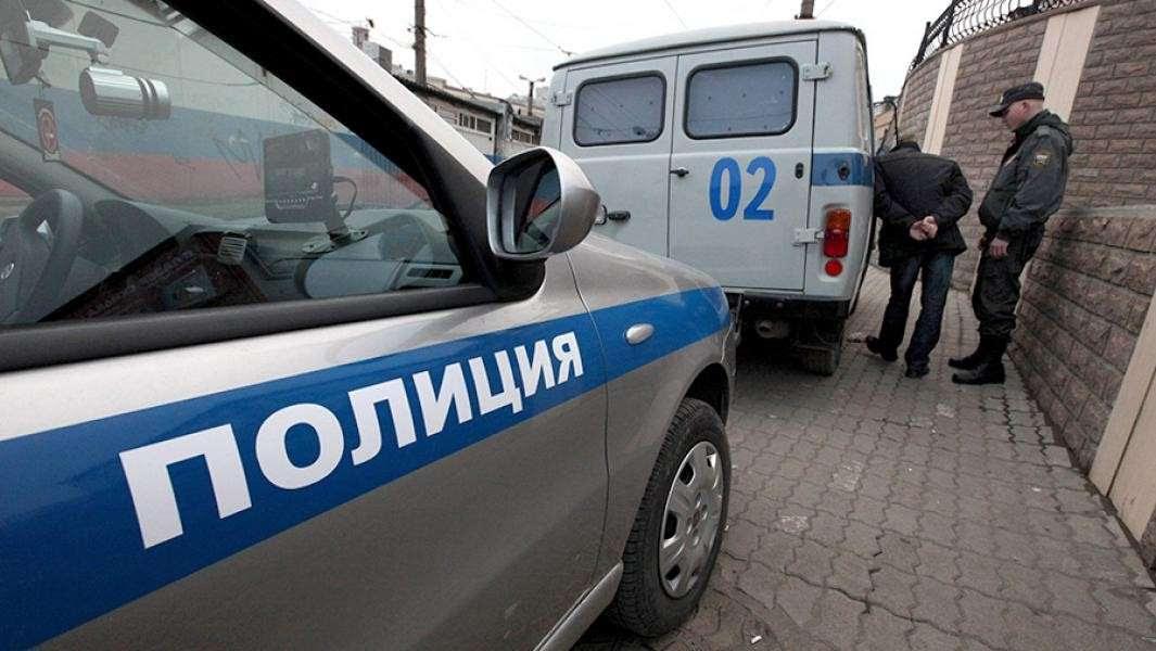 Гастарбайтеры ОПГ из Молдовы специалисты
