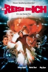 Die Reise ins Ich 1987 stream deutsch online komplett film subtitrat