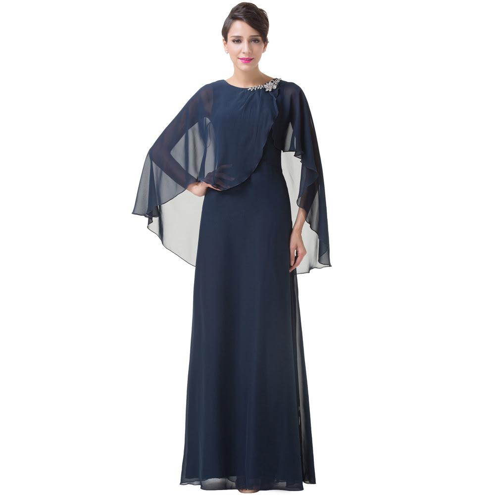 okay michelle plus length dress