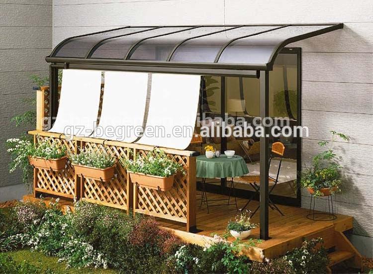 plastic shed wind newshed plans. Black Bedroom Furniture Sets. Home Design Ideas