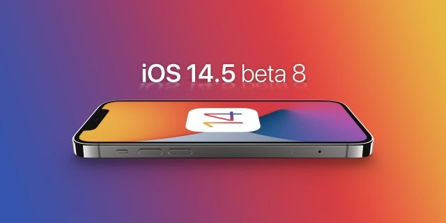 About Apple  New iOS 14.5 Update