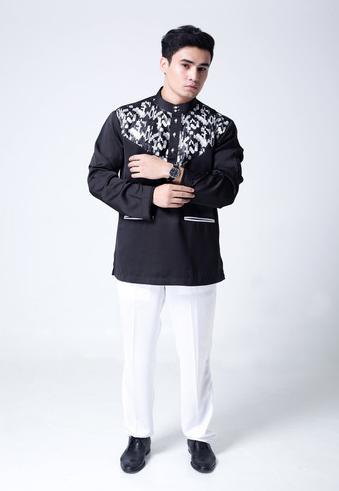 Baju Lebaran Hari Ini Br1m Online