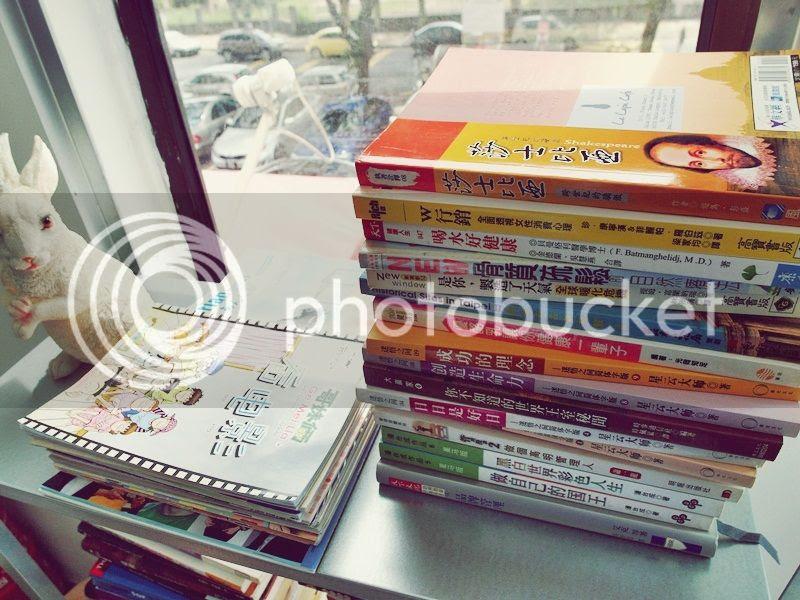photo 05_zps058017d1.jpg