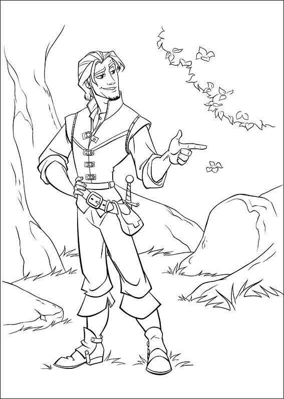 Kids N Funcom All Coloring Pages About Girls