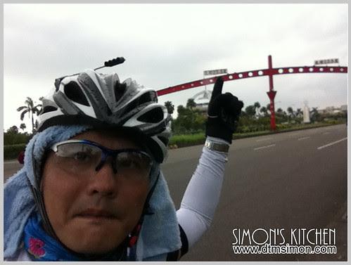 2013單車環島全紀錄114
