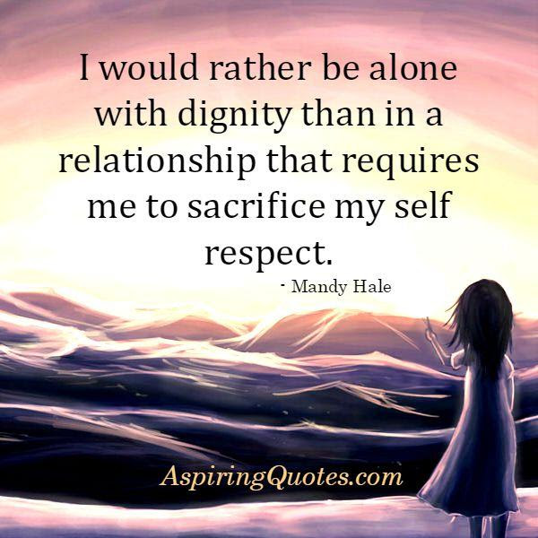 50 Impressive Respect Quotes That Inspire Deep Thinking