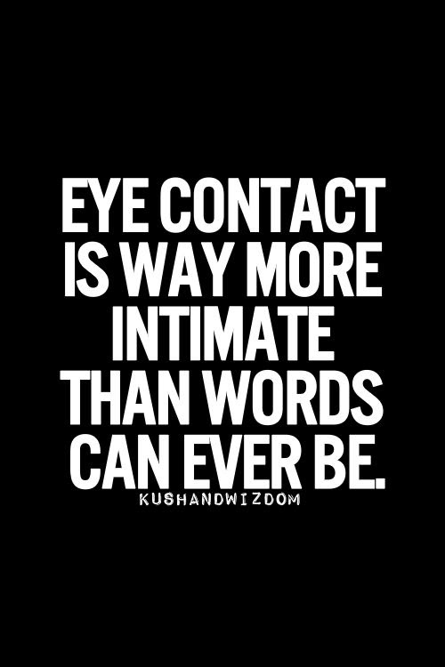 Quotes About An Eye 552 Quotes